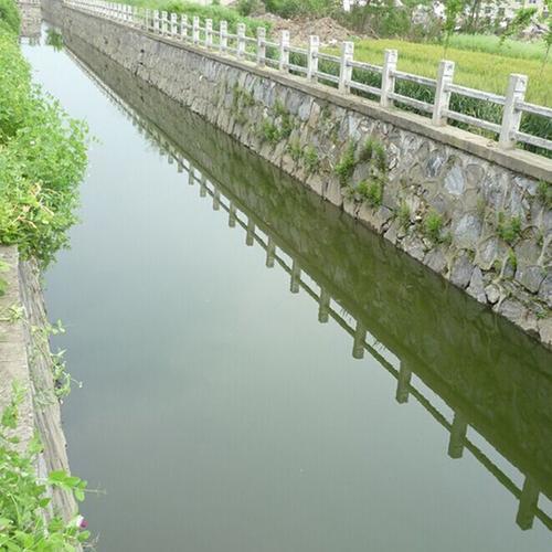 我公司中标澴河河道湖泊化、碎片化整治工程成交结果公示