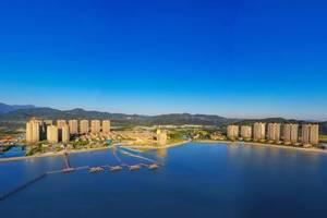 我公司成功中标郧阳区鲍峡镇鲍家店村小河河口段水毁河堤应急抢修工程的公告