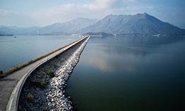 水利部召开2019年水利援疆工作会议
